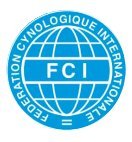 Federation Cynolique Interationale